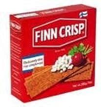 FINN CRISP CRISPBREAD ORGNL, 7 OZ