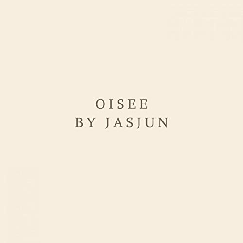 OISEE (feat. Growtopia News)
