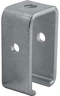 Secotec Hexagon Head Screws with Shaft DIN931/10/mm Blue KP 25/Pack of 25/425789