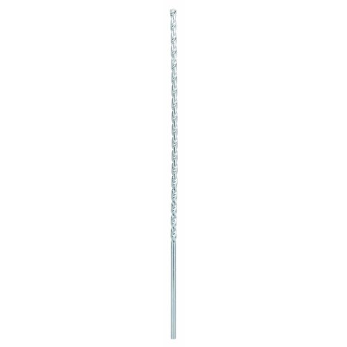 Bosch 2608596358 CYL-1 Masonry Drill Bit, 6.0mm x 250mm x 300mm, Silver