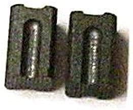 escobillas de carb/ón GOMES compatible Einhell TH-SM 2131 BT-SM 2131