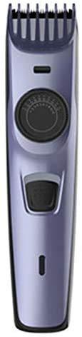 JIAFENG Universal USB Libre-Service électrique Tondeuse à Cheveux tête d'huile Tondeuse électrique Clipper