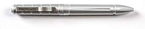 5.11 Tactical Lance-Pen
