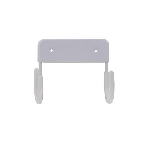 tabla de planchar sin soporte fabricante Exclen