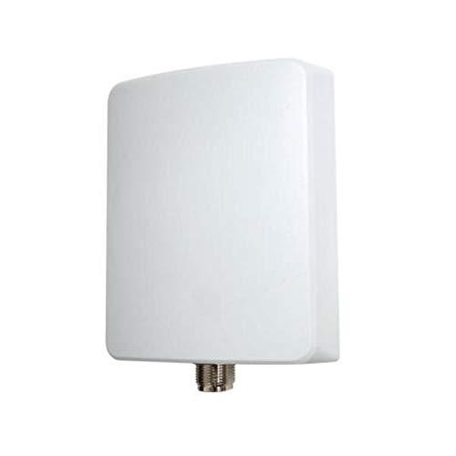 ALFA Network APA-L2410A - 2,4 GHz Panel-Antenne 10 dBi