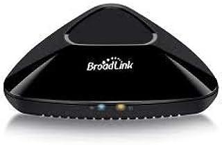 Broadlink RM-Pro-Plus - Mando a Distancia Universal con WiFi RF:315/433MH2