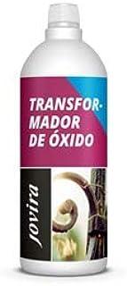 TRANSFORMADOR DE ÓXIDO (Transformador de oxido para coches,