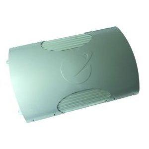 Planet audio TT4400/Chrome, 4-canales amplificador MOSFET, Potencia MAX @ 4 Ohm :{800}, amplificador