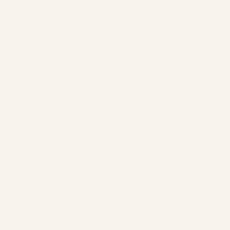 言うまでもなく呼びかける動物園3Mダイノックフィルム 光沢タイプ 【HG】 (R) 幅122cm×100cm HG-1994 【スキージー付き】 光沢 グロス 防火 耐水 耐久 リフォーム リメイク 化粧塩ビフィルム ホルムアルデヒド対策 F☆☆☆☆ ダイノックシート スリーエム