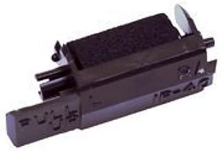 Ink Roller to Fit Sam4s ER-150 ER150 Cash Register