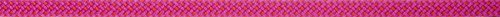 , Farbe-Krah:FUCHSIA, Groesse-Krah:70 m GD