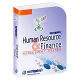 Human Resource And Finance(Web Enabled),Human Resource software,Payroll Software,Accounting software