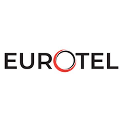 Eurotel KYQ-BFT200