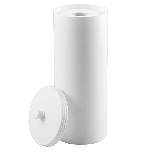 toarullehållare bauhaus