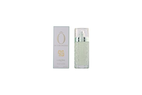 Lancome O De LOrangerie Eau De Toilette Spray 75ml/2.5oz - Damen Parfum