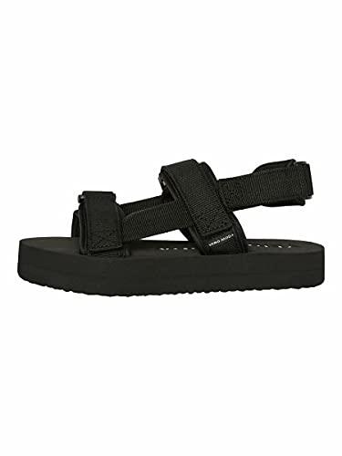 Vero Moda Vmlia Sandal, Sandalia Mujer