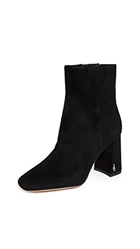 Sam Edelman Women's Codie Fashion Boot Black 8 Medium