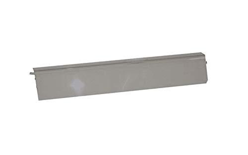 Beko–Tapa Balconnet Superieur–4807150100para gcb3920acm