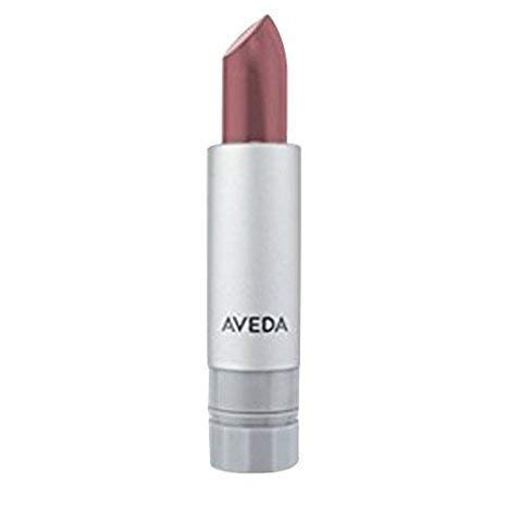 Aveda Lipstick, Snap Dragon
