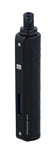 Yihi SX Mini Mi Class E-Zigaretten Set Farbe schwarz