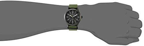 Montre  - Timex -  TW4B047009J