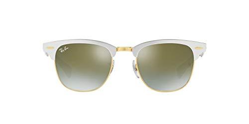 Ray Ban Aluminium 3507 1379J TAM 51 - Oculos de so