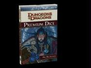 Dungeons and Dragons Premium Dice (Dungeons & Dragons)