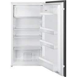 SMEG S3C100P1 – Einbau-Kühlschrank