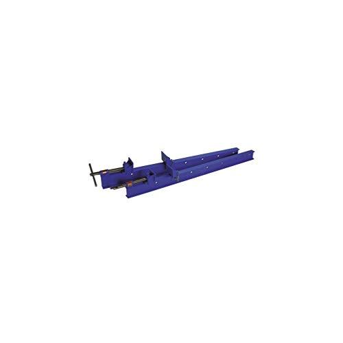Index sucl10/ /15/mm /Clip Horizontal pour poutres d/épaisseur 10/