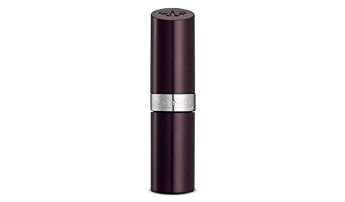 Rimmel London Lasting Finish by Kate Lipstick, 008, 18.1g/pack (2-Pack)