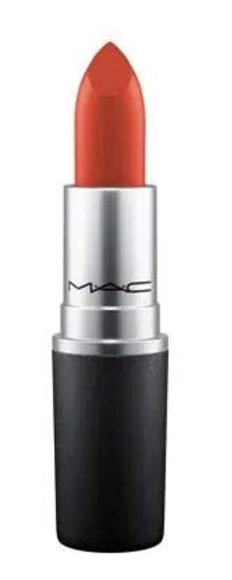 かなり磁石同化MAC マック MATTE LIPSTICK マット リップスティック MARRAKESH [並行輸入品]