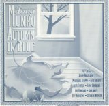 Autumn in Blue by Doug Munro (1993-05-03)