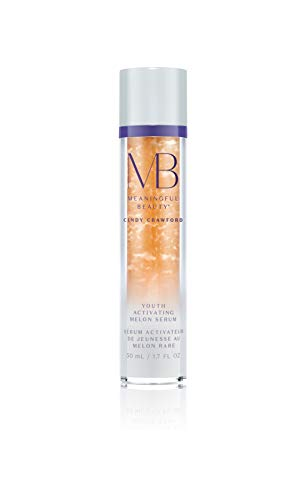 Meaningful Beauty Beyond Youth Activating Melon Serum, 1.7 Fl Oz 1