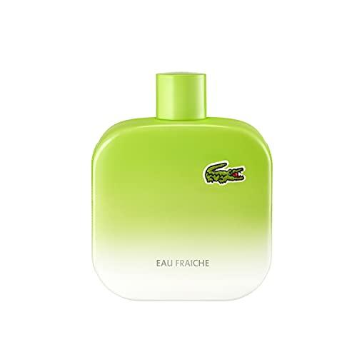 Opiniones de Perfume Fraiche más recomendados. 13