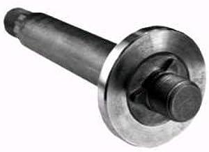 Stens 285-563 Spindle Shaft