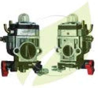 Carburador de motosierra OLEO MAC 753,755