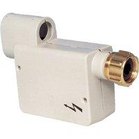 Aquastop ventiel vaatwasser magneetventiel zoals Bosch Siemens 091058