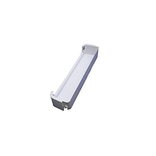 Recamania flessenrek voor koelkast Balay Bosch Super Ser KGU3461002 439151