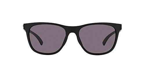 Oakley Gafas de sol cuadradas Oo9473 Leadline para mujer