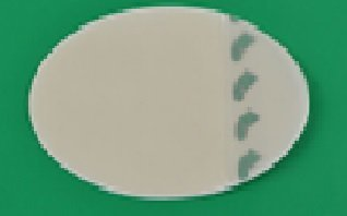 Blasenpflaster, hydrokolloid - verschiedene Sets (50 Stk. (25 Stripes + 25 oval))