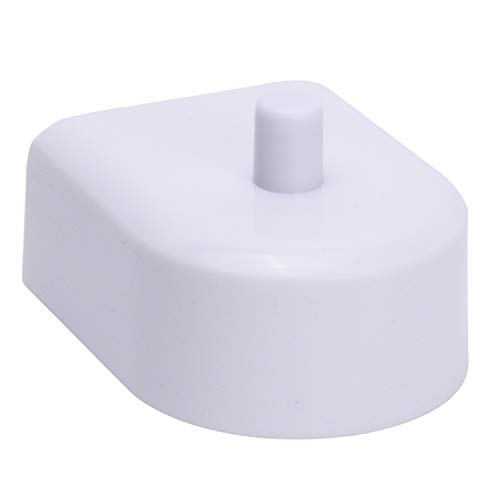 Toolmore Cargador De Cepillo De Dientes Eléctrico Cuna De Carga Sostenedor De Cepillo De Dientes Eléctrico Cargador USB Para Oral B D12 D20 D17 D18 D29 D34 Oc18