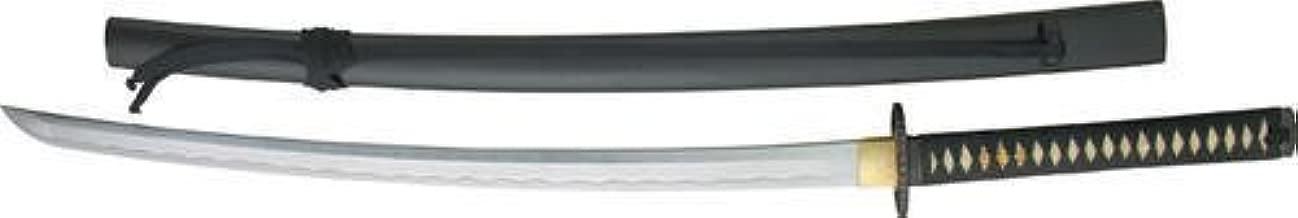 Paul Chen PC6001XPF Carbon Steel Oriental Practical Plus XL Katana 41