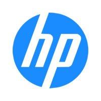 HP Inc. Processor I7 2630QM X XGHZ 4, 635509-800