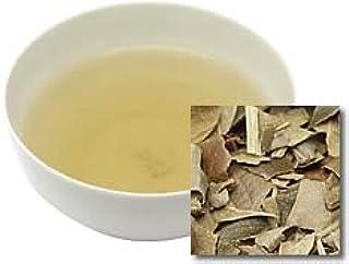 びわ茶 500g(びわ茶)