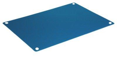 Profboard HPROF10203 - Cuscino in plastica
