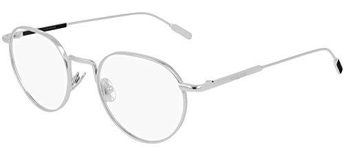 Mont Blanc MB0079O 002 49 - Gafas de sol