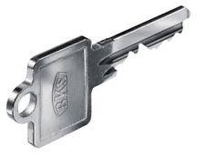 BKS Aufpreis Mehrschlüssel für Profilzylinder Serie PZ 88 & 89 nur in Verbindung mit Profilzylindern von SN-Gebäudetechnik GbR !!