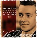 Complete Columbia Singles Collection by Vic Damone