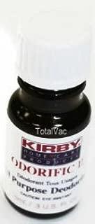 Kirby Odorific II Odor Remover - Original