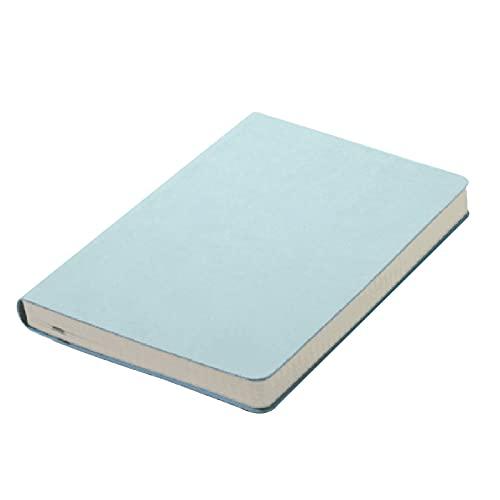 Unkonw Cuaderno de bocetos portátil multifuncional A5 Bloc de notas para oficina escuela